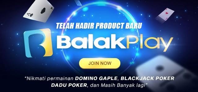 Agen Poker Gaple