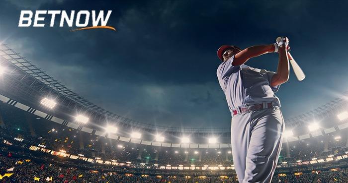 Agen Sportsbook Online