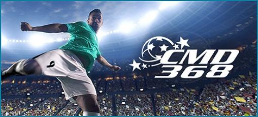 Cmd Sportsbook Online
