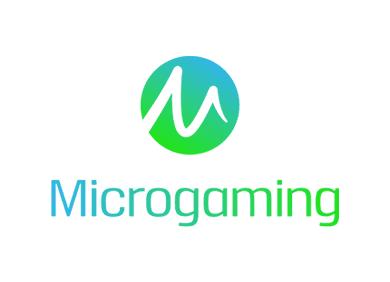 Agen Live Casino Microgaming