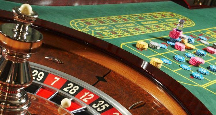 Game Sbobet Live Casino