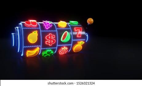 Tips Cara Menang Slot Online